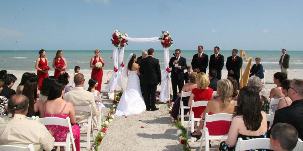 SDC Weddings