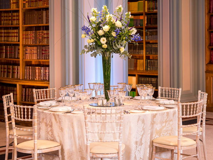 Few Important Things about Wedding Function Venues