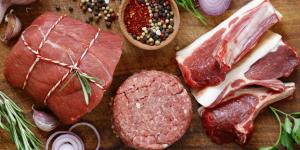 organic butcher Brisbane