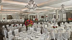 wedding venue Queensland