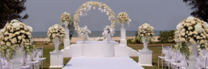 Importance Of Hiring A Luxury Wedding Planner