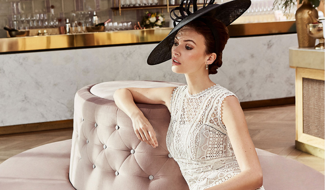 occasionwear collection