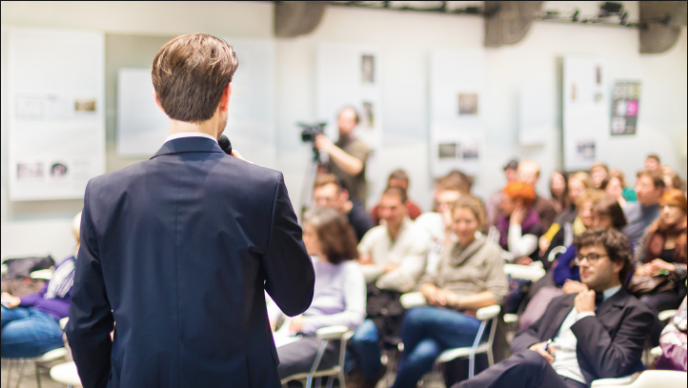 Locate Best Gold Coast business events