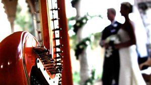 wedding musicians Brisbane