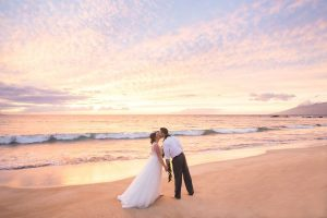 wedding packages QLD