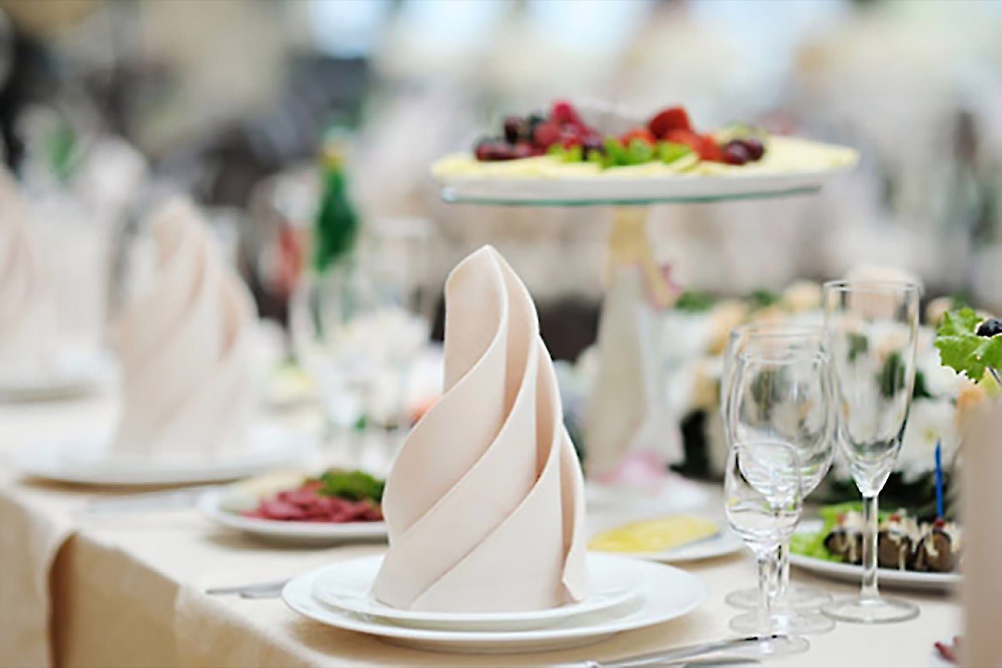 Events Companies In South Africa