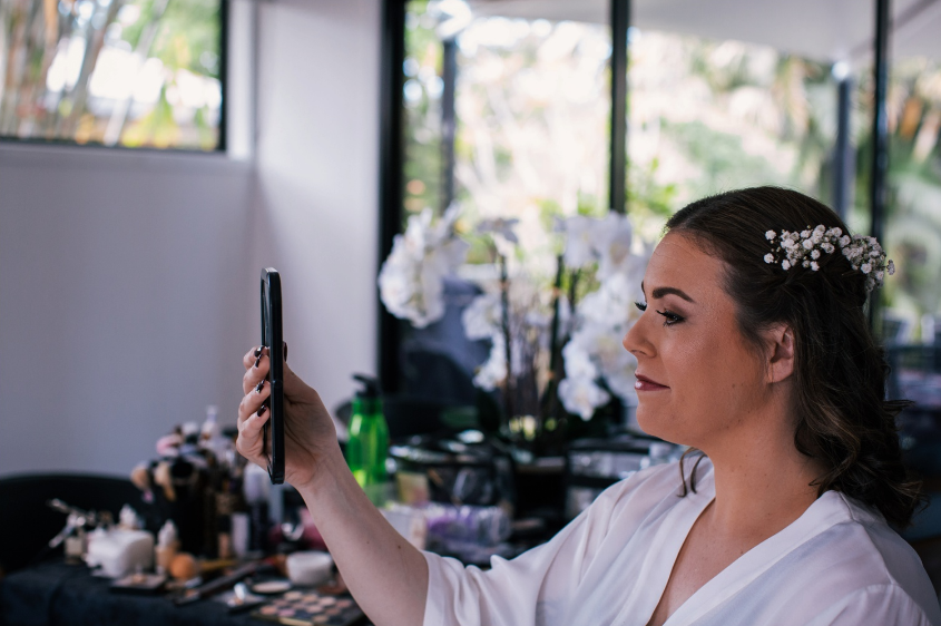 Wedding Stylist Brisbane