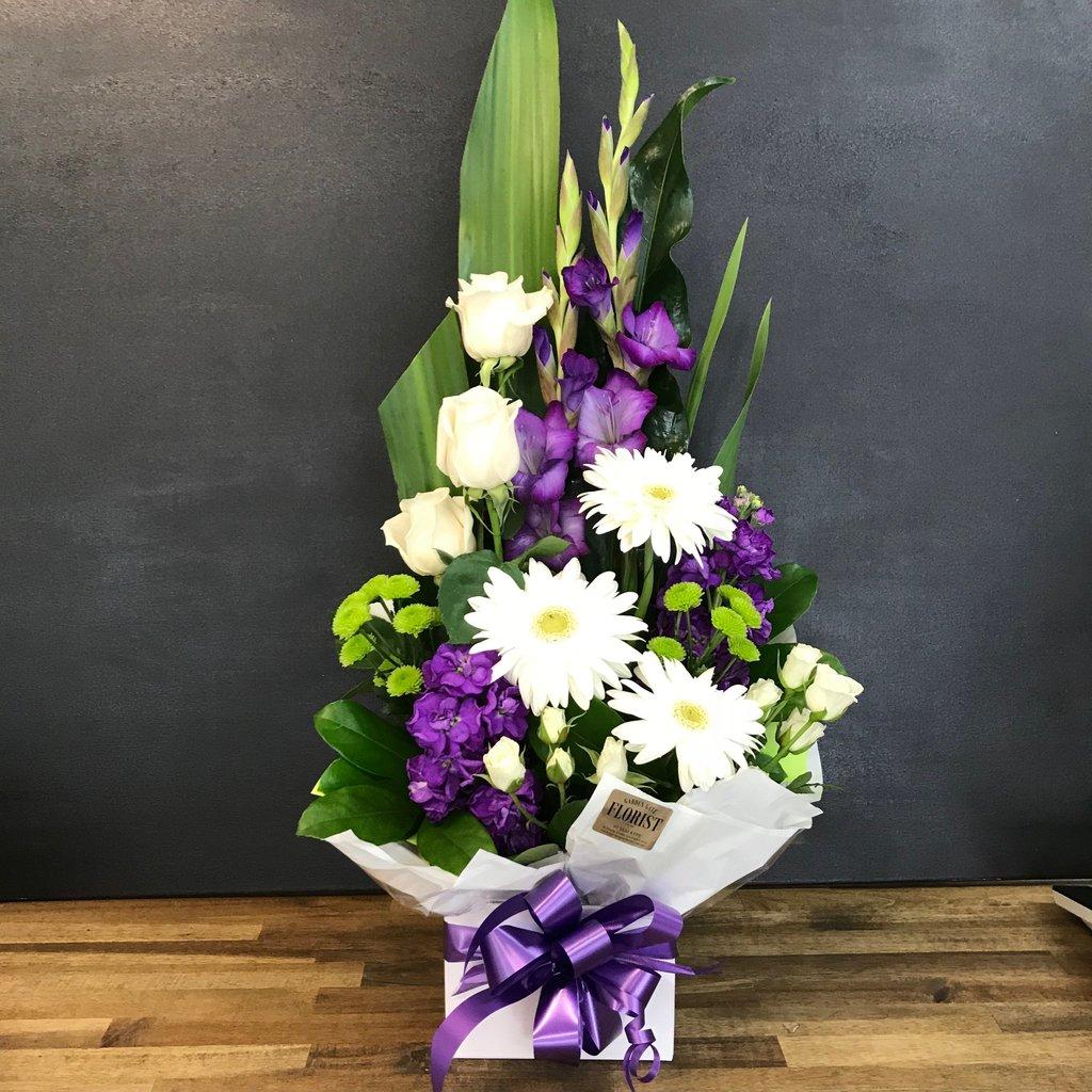 flowers online Gold Coast